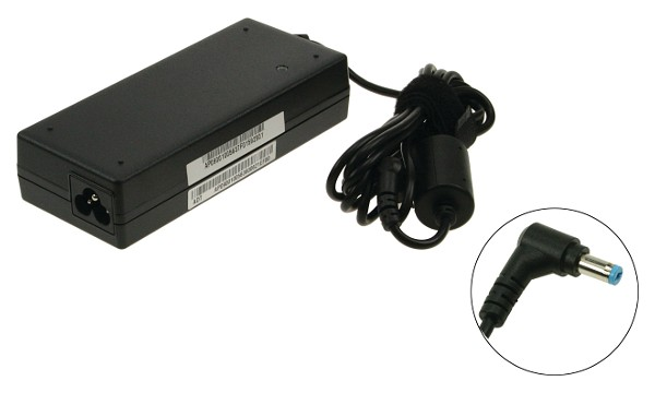 Aspire 5630-6152 Adapter