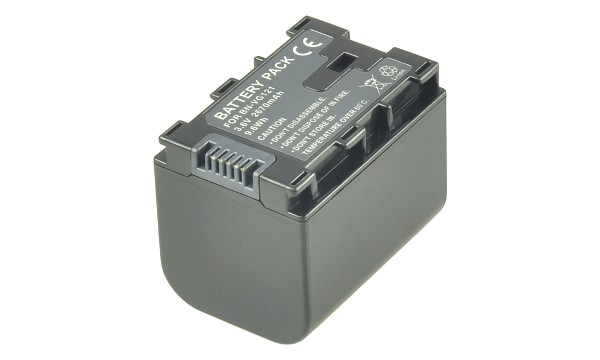 GZ-HM350 BAtteri