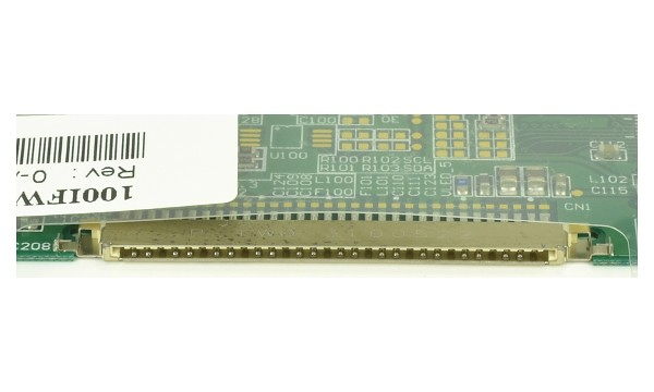 510263 LCD Panel Connector A