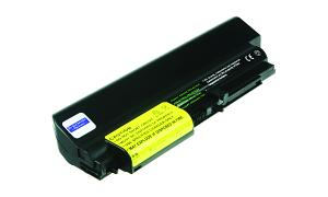 ThinkPad R61i 7742 BAtteri (9 Celler)