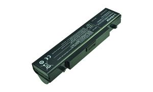 P460-AA01 BAtteri (9 Celler)