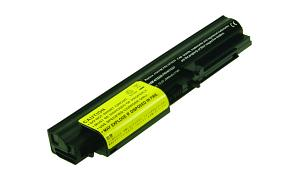 ThinkPad R61i 7742 BAtteri (4 Celler)