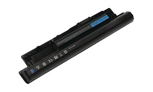 Inspiron 14R 5437 BAtteri (4 Celler)