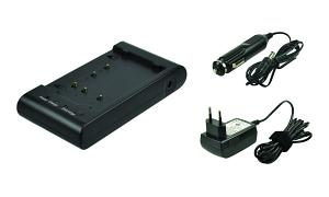 CCD-F370 Charger