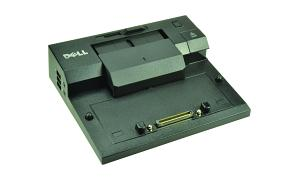 452-11423 Dell Simple E-Port II with USB V3.0