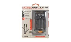 BB4661 Charger