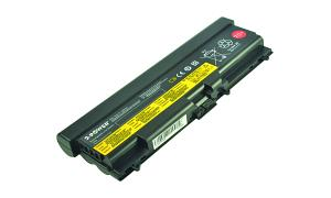 ThinkPad W530 2438 BAtteri (9 Celler)