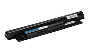 Inspiron 14R 5437 BAtteri (6 Celler)