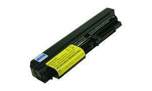 ThinkPad R61i 7742 BAtteri (6 Celler)