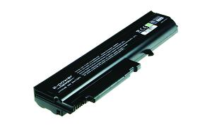 ThinkPad T42P 2678 BAtteri (6 Celler)