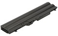 ThinkPad L412 530 BAtteri (6 Celler)