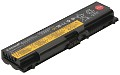 ThinkPad W530 2438 BAtteri (6 Celler)